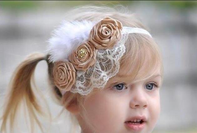 Resultado de imagem para lacos lindos para crianças