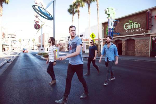 Dan Reynolds of Las Vegas band Imagine Dragons.  IMG_6453_V3.jpg
