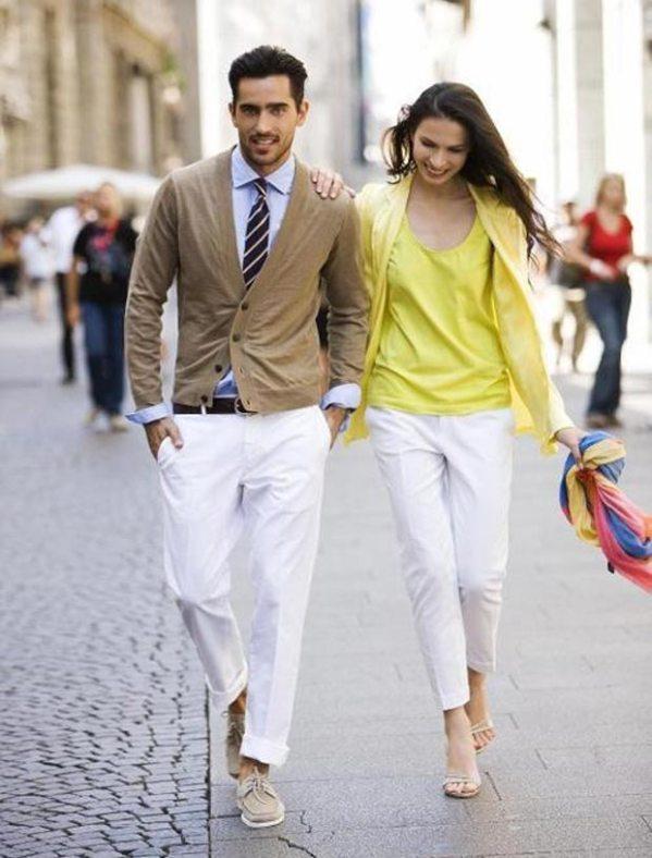 casal-com-estilo
