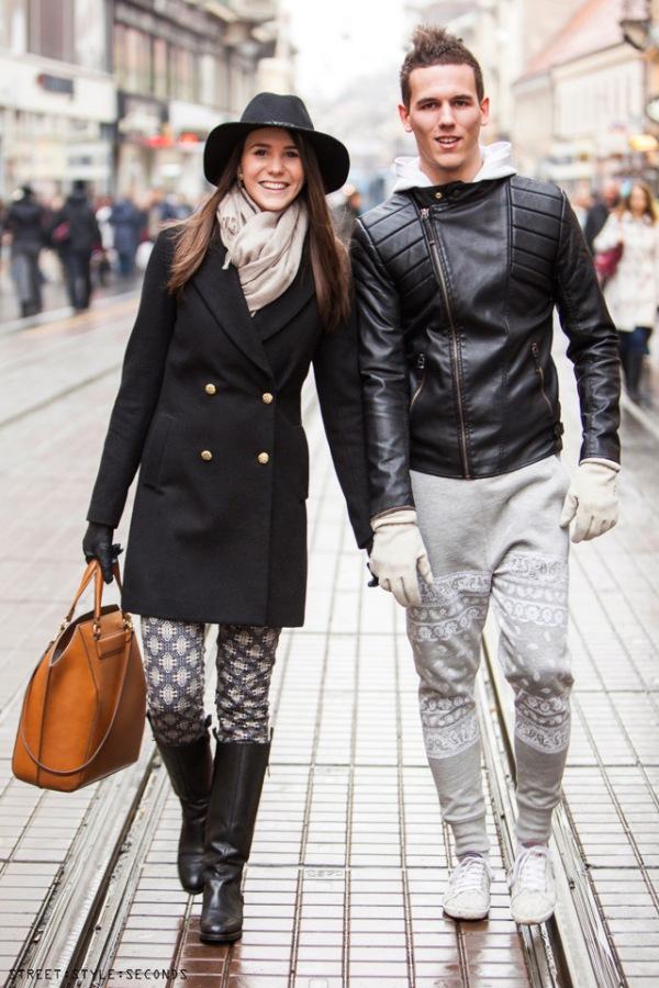 couples-street-fashion-3
