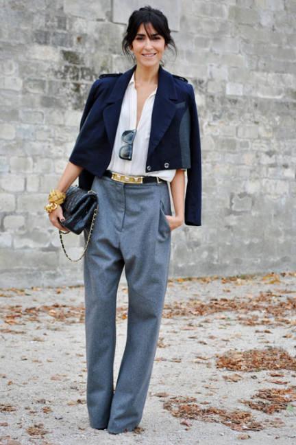 oversized-menswear-trousers-lgn