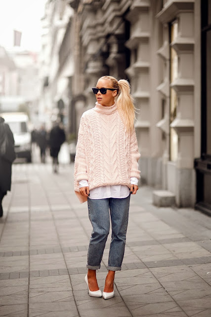 Trendy-Mondays-Blog-Oversized-Sweaters-Street-Style-2