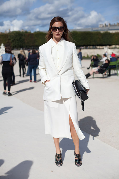 Paris-Street-Style-Spring-white-on-white