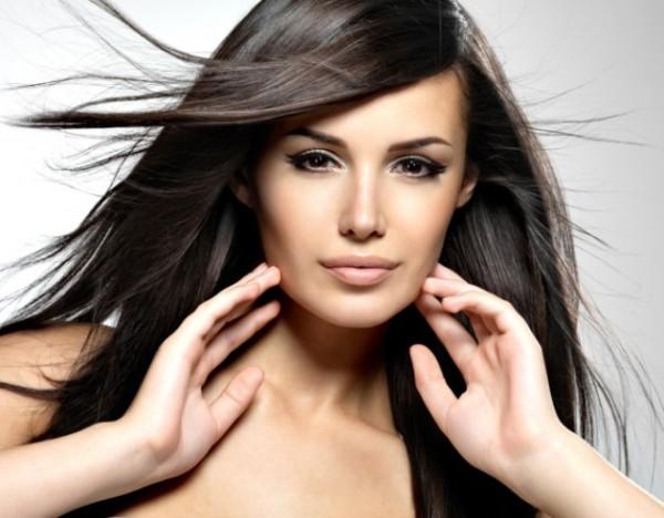 Dicas-simples-para-deixar-o-cabelo-com-brilho-intenso2