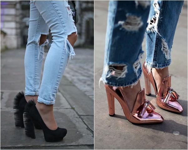 calça-jeans-rasgada-8