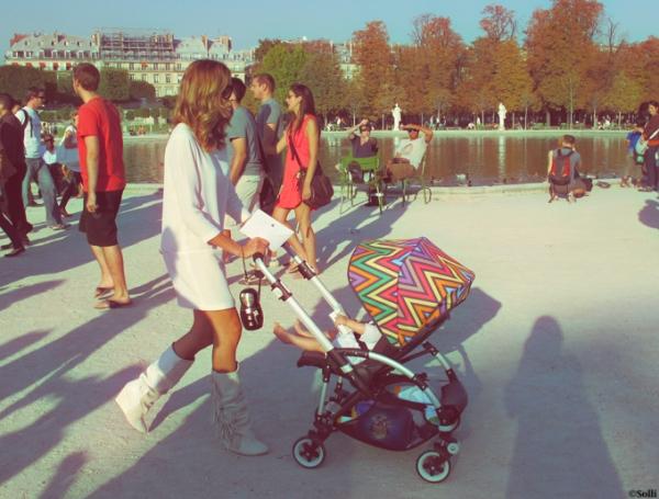 fashion_mama