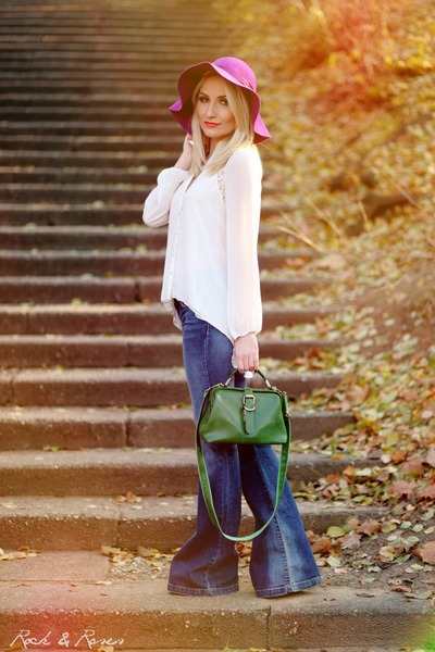navy-mango-jeans-purple-meli-melo-hat-green-no-name-bag_400