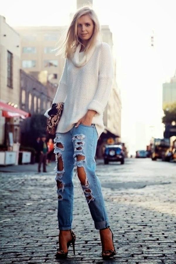 Tuula-Vintage-jeans-rasgado