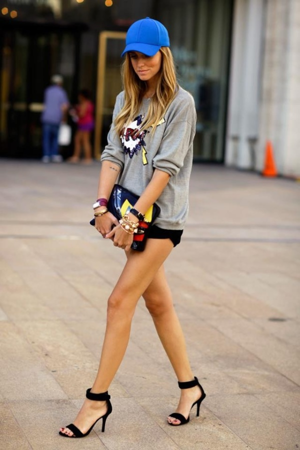 simple-sandals-streetstyle