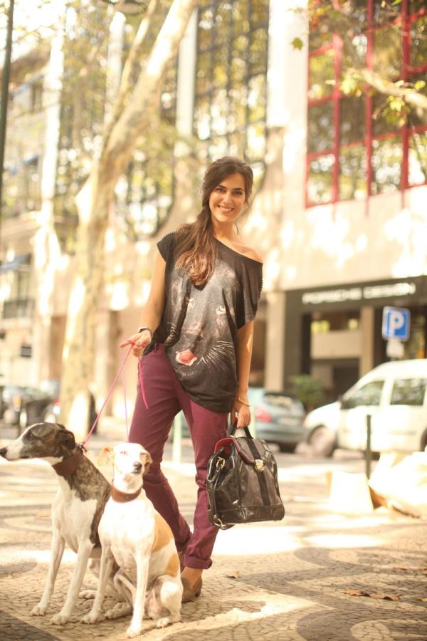 street_style_bloggers_battle_girissima_en_lisboa__761639796_800x1200